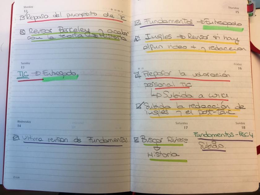 agenda_planificacion_asignaturas_pec_pac_psicologia_uoc