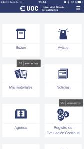 aplicacion_telefono_plataforma_ouc