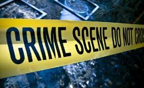 criminal_profiling_uned_crimenes_imperfectos_criminal_profiling_mamaquieroserpsicologa_1