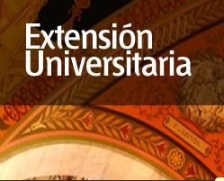 extension_universitaria_criminal_profiling_uned_mamaquieroserpsicologa