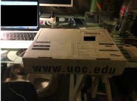 material_asignaturas_psicologia_uoc_segundo