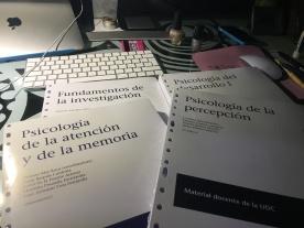 material_asignaturas_psicologia_uoc_semestre