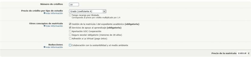 precios_credito_matricula_psicologia_uoc-3