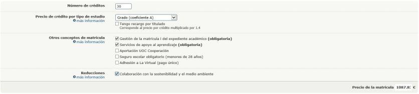precios_credito_matricula_psicologia_uoc-4