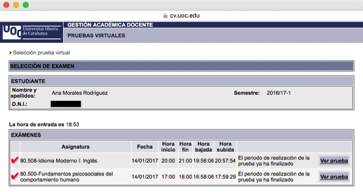 pruebas_virtuales_psicologia_uoc