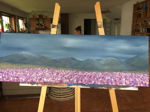 Curso_pintura_VedicArt_campodelirios_mamaquieroserpiscologa