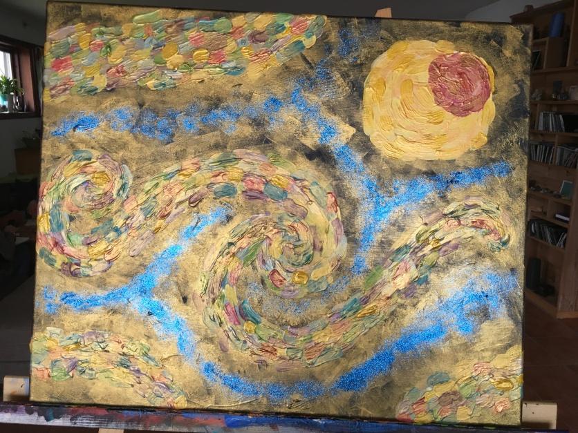 Curso_pintura_VedicArt_oscuridad_luz_mamaquieroserpsicologa