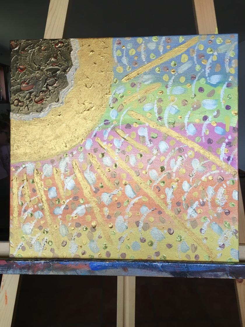 Curso_pintura_VedicArt_pasado_presente_futuro_mamaquierserpsicologa