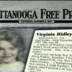 Esquela_Virginia_Ridley_mamaquieroserpiscologa