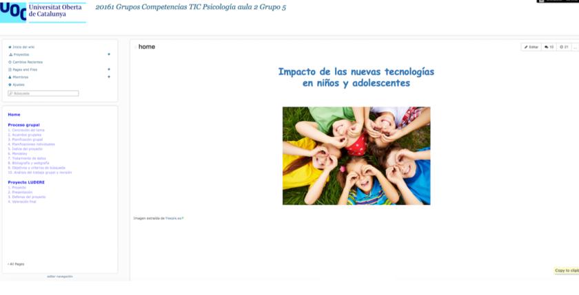 Competencias TIC-2016-2017-wiki1_1