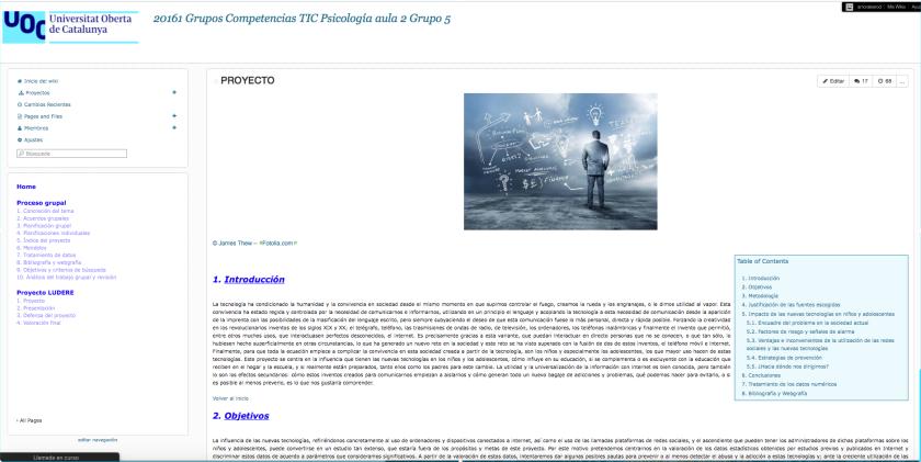 Competencias TIC-2016-2017-wiki2