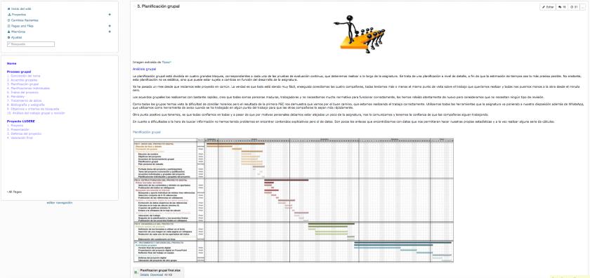 Competencias TIC-2016-2017-wiki4